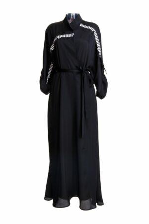 Kabát IRENA