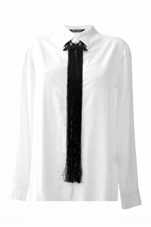 Women's tie TALA-TIE