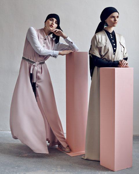 Talabaya: An Elegant Fusion